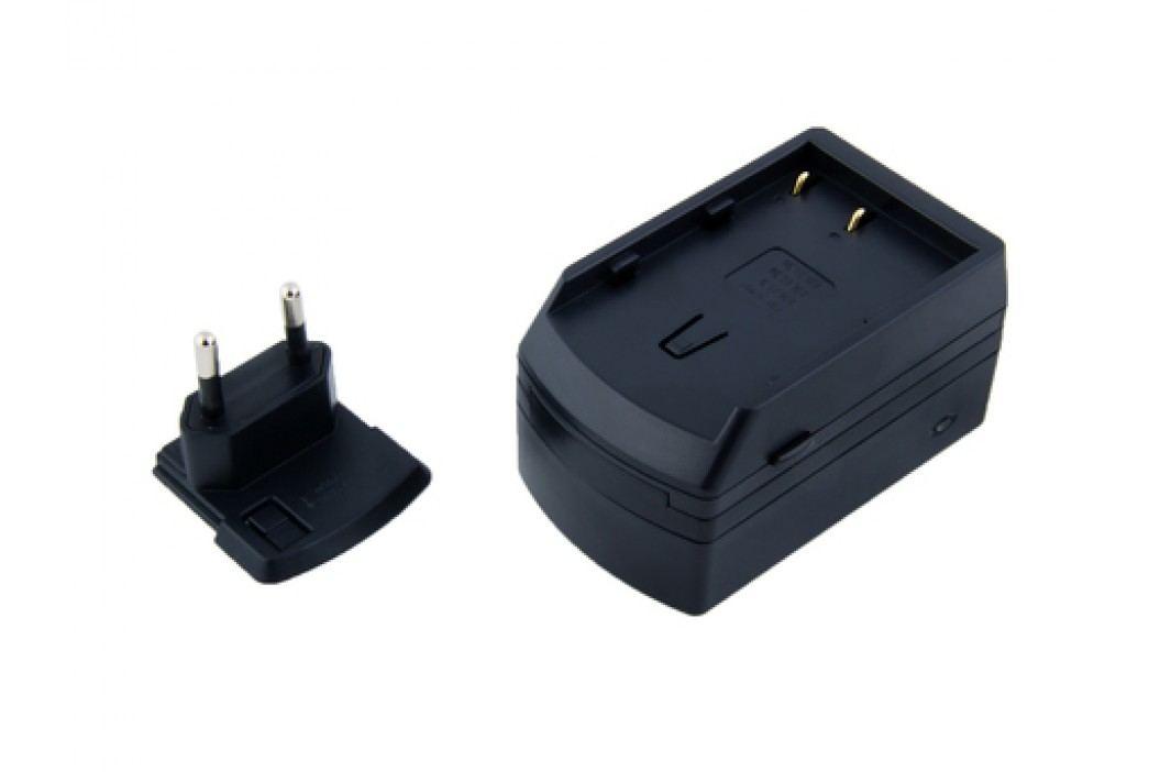 Nabíječka pro Li-Ion akumulátor Nikon EN-EL3,EN-EL3E, Fujifilm NP-150 - ACM136 - AVACOM NADI-ACM-136 - neoriginální