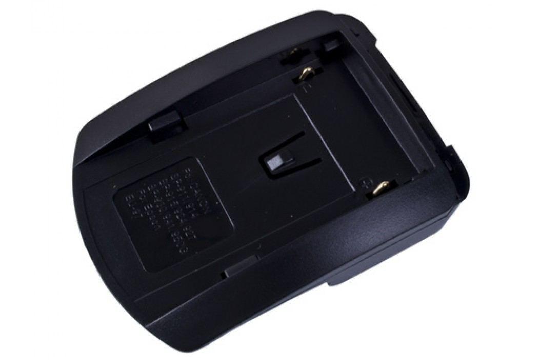 Redukce pro Canon BP-911, 914, 915, 924, 927, 930, 941, 950, 970 k nabíječce AV-MP, AV-MP-BLN - AVP914 - AVACOM AVP914 - neoriginální