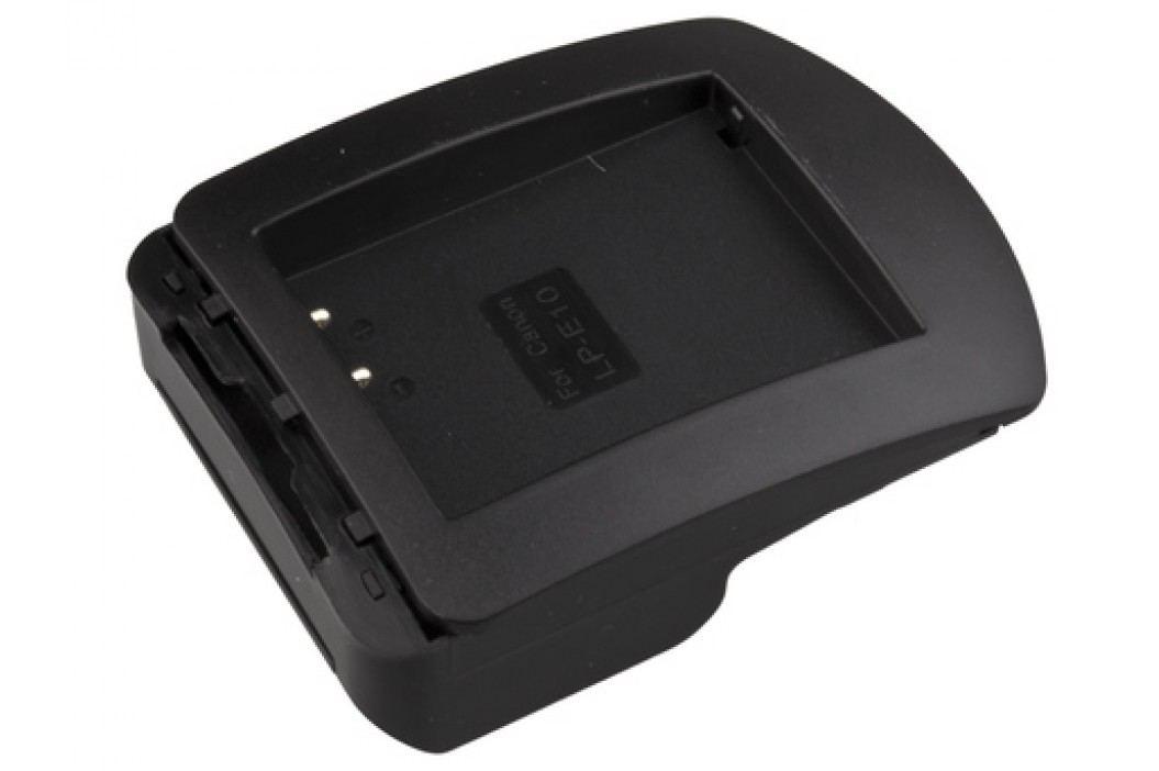 Redukce pro Canon LP-E10 k nabíječce AV-MP, AV-MP-BLN - AVP801 - AVACOM AVP801 - neoriginální