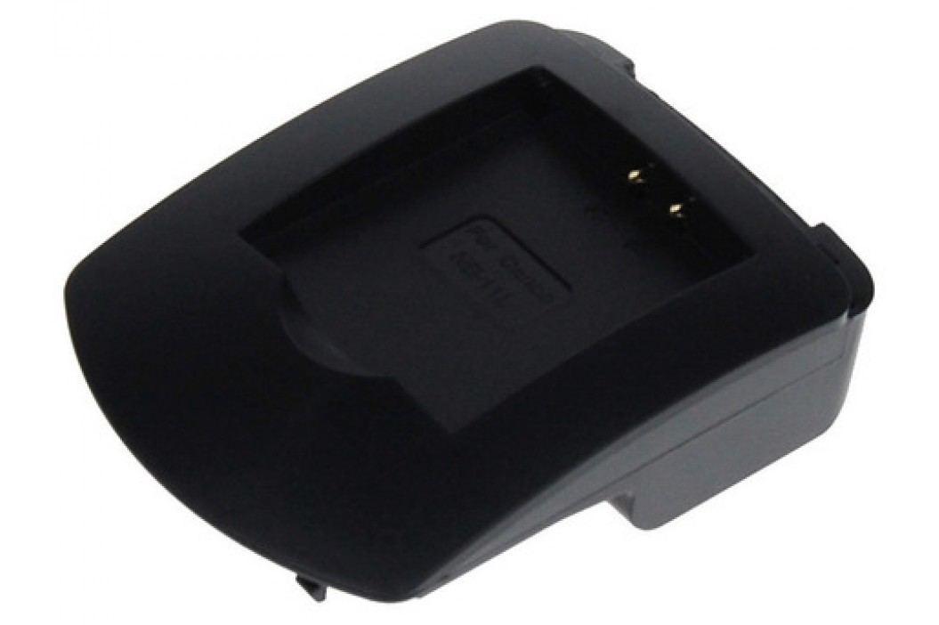 Redukce pro Canon NB-11L, NB-11LH k nabíječce AV-MP, AV-MP-BLN - AVP831 - AVACOM AVP831 - neoriginální