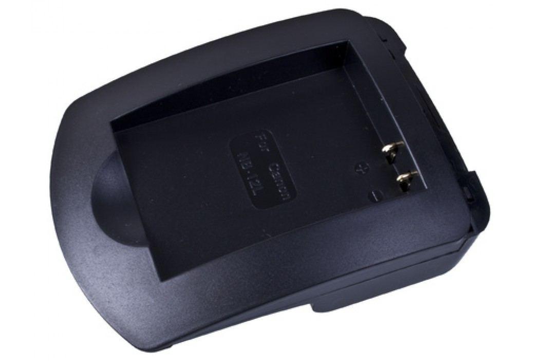 Redukce pro Canon NB-12L k nabíječce AV-MP, AV-MP-BLN - AVP843 - AVACOM AVP843 - neoriginální