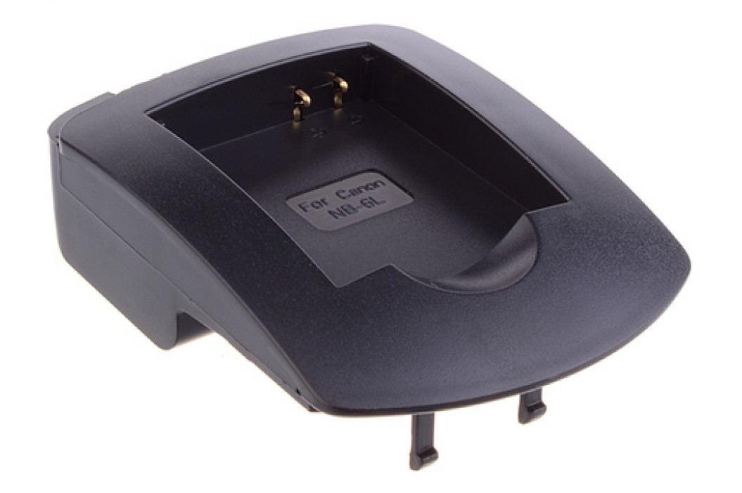 Redukce pro Canon NB-6L k nabíječce AV-MP, AV-MP-BLN - AVP362 - AVACOM AVP362 - neoriginální