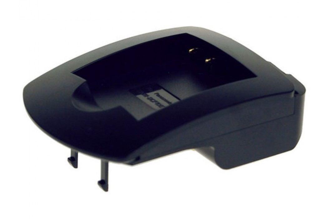 Redukce pro Panasonic DMW-BCF10, DMW-BCK7, CGA-S106 k nabíječce AV-MP, AV-MP-BLN - AVP158 - AVACOM AVP158 - neoriginální