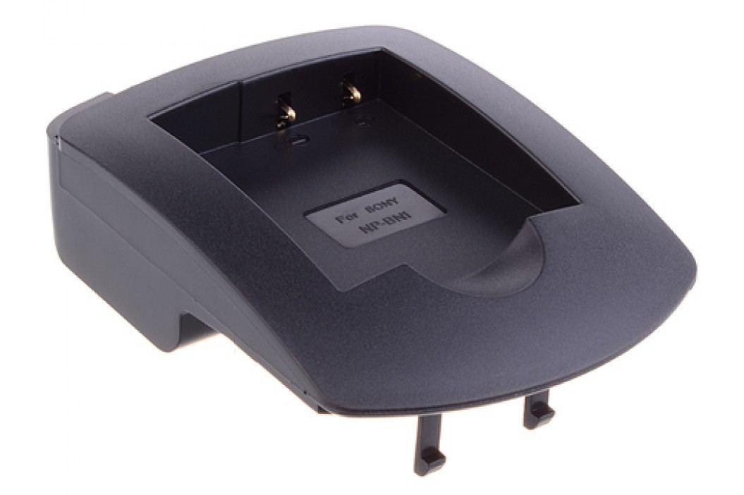 Redukce pro Sony NP-BN1, Casio NP-120 k nabíječce AV-MP, AV-MP-BLN - AVP351 - AVACOM AVP351 - neoriginální