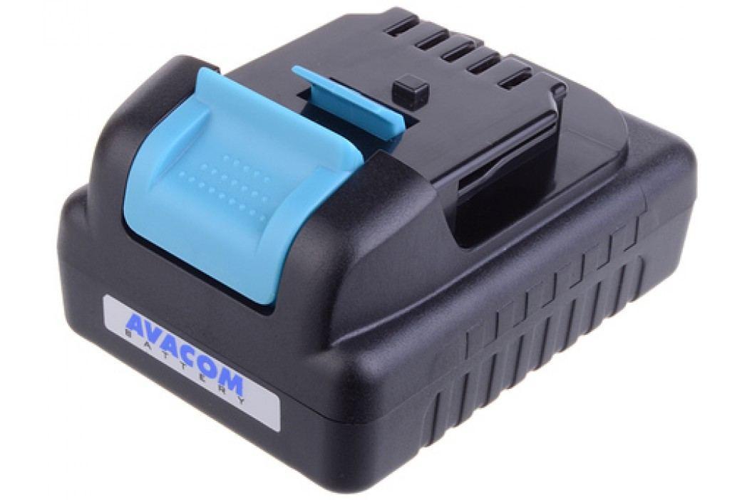 AVACOM ATDE-L12A1-20Q Li-Ion 12V 2000mAh - neoriginální - Baterie DEWALT DCB121,DCB123 Li-Ion 12V 2000mAh, články SAMSUNG