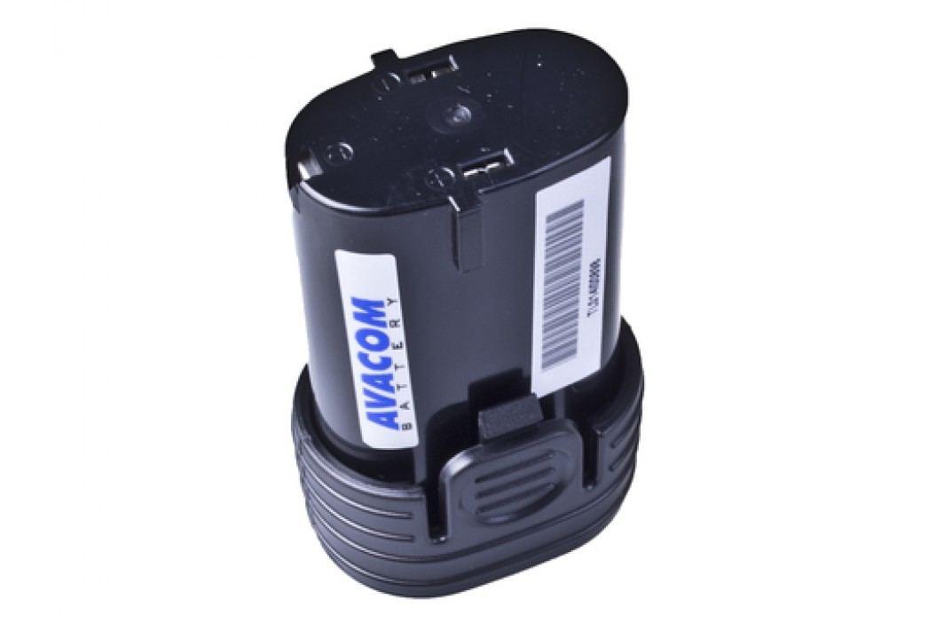 AVACOM ATMA-L7A1-20Q Li-Ion 7,2V 2000mAh - neoriginální - Baterie MAKITA BL 7010 Li-Ion 7,2V 2000mAh, články SAMSUNG