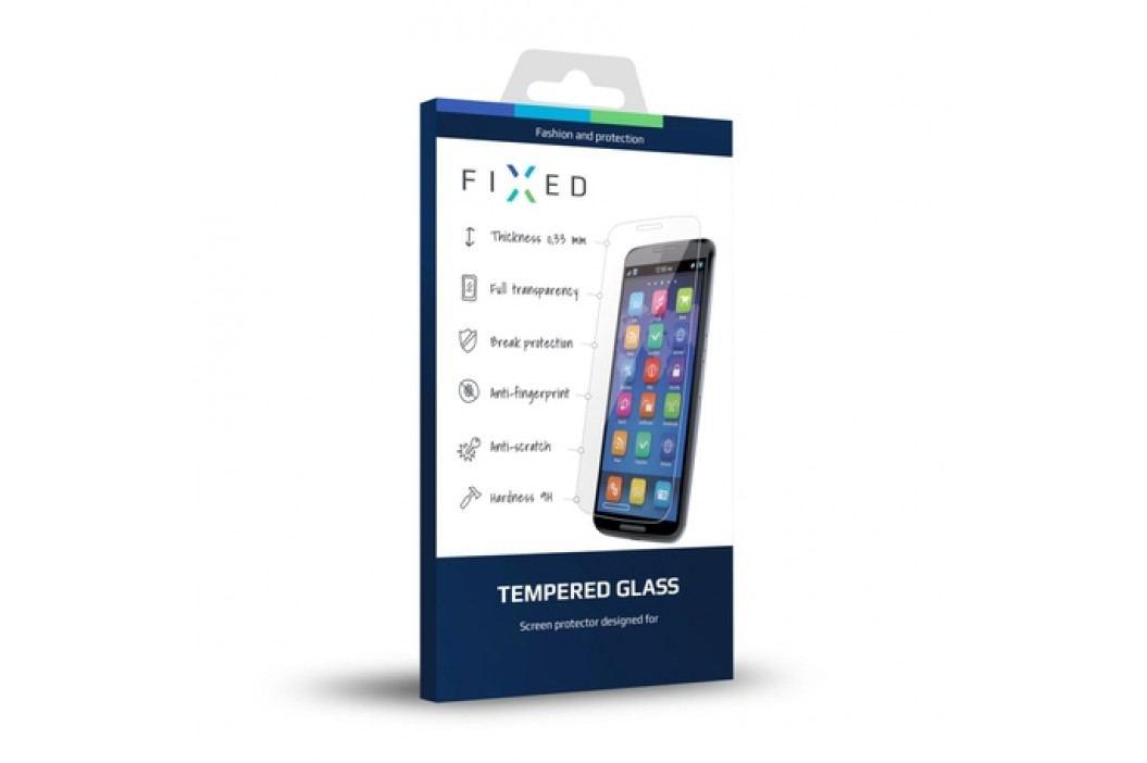 FIXED Glass Y5 II,033mm FIXG-099-033