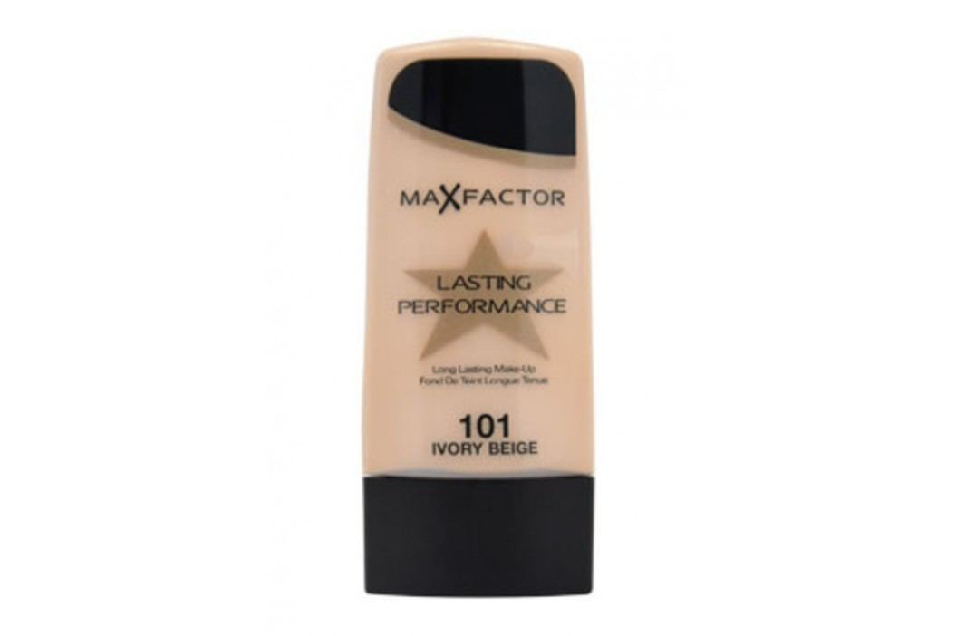 Max Factor Lasting Performance Ivory Beige 101 - make-up - 35 ml