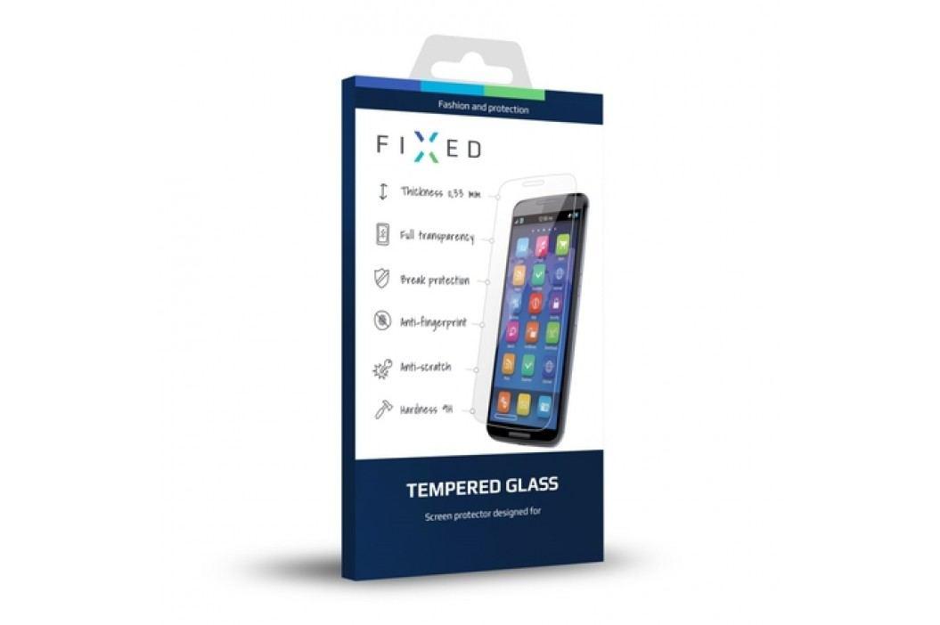 FIXED GLASS P90 Pro,033mm FIXG-129-033