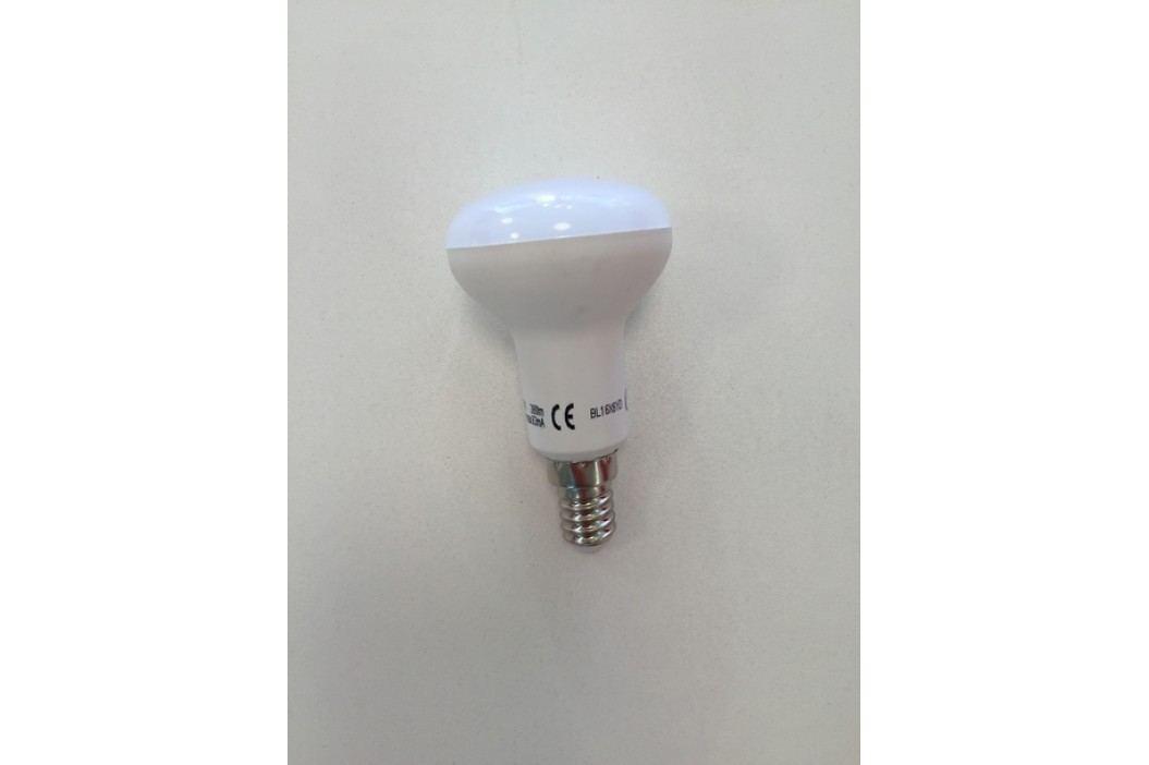 GIGALED R50 5W stud.bílá GL-R50-5-420C
