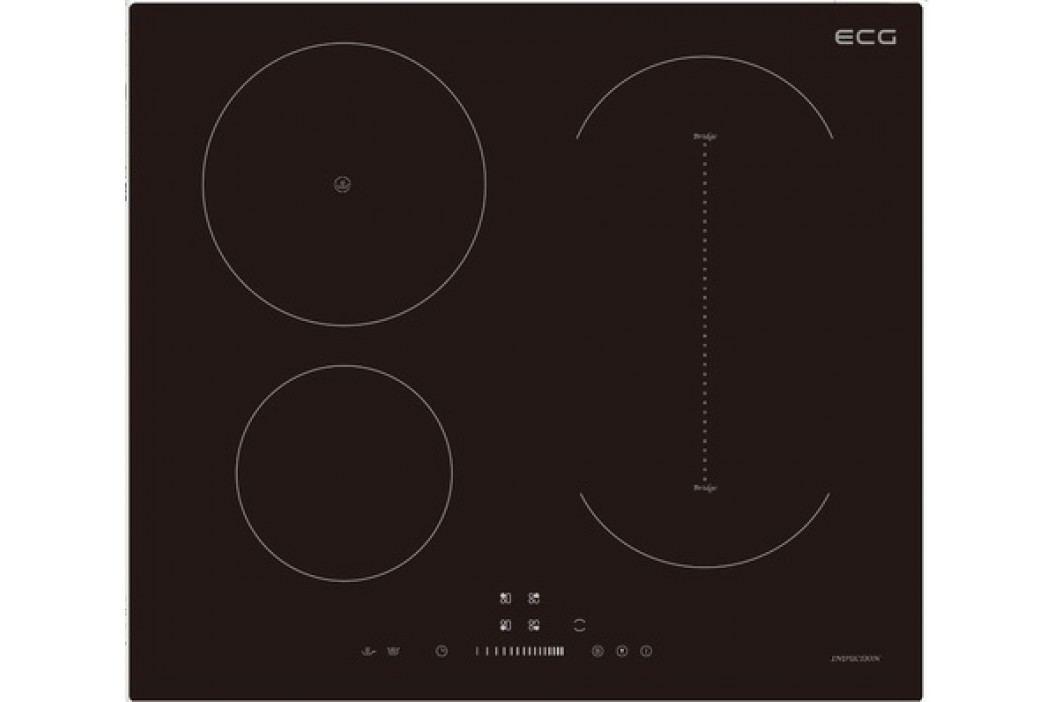 ECG EHI 7125