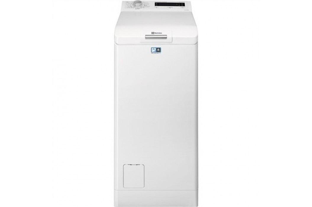 Electrolux EWT1367VIW