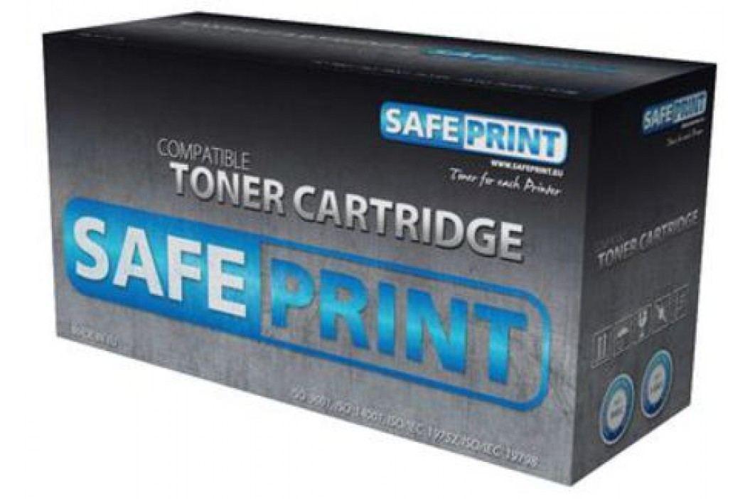 SAFEPRINT Q2672A Ton. Kaz. Pro HP