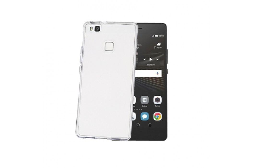 TPU pouzdro CELLY Gelskin pro Huawei P9 Lite, bezbarvé