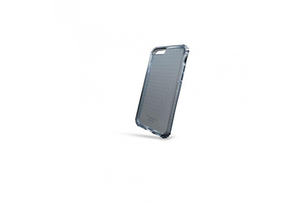 Ultra ochranné pouzdro Cellularline TETRA FORCE CASE pro Apple iPhone 7, 2 stupně ochrany, černé