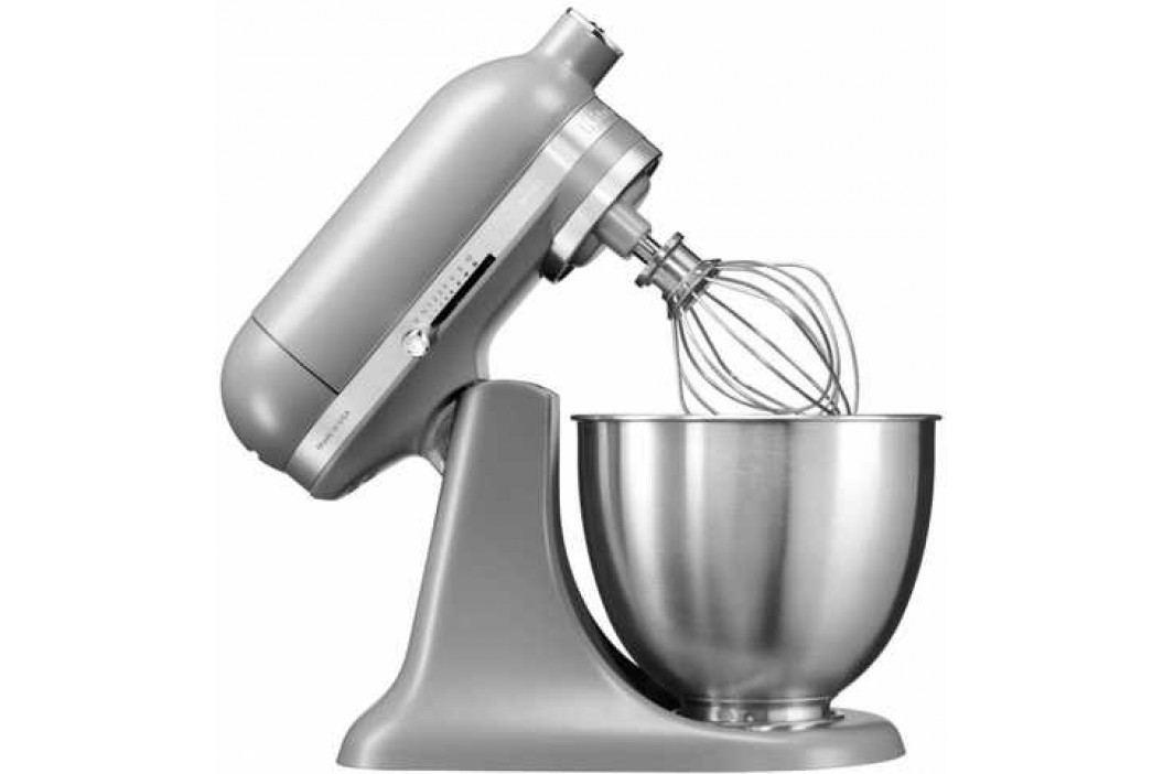 KitchenAid Artisan MINI 5KSM3311XEGU