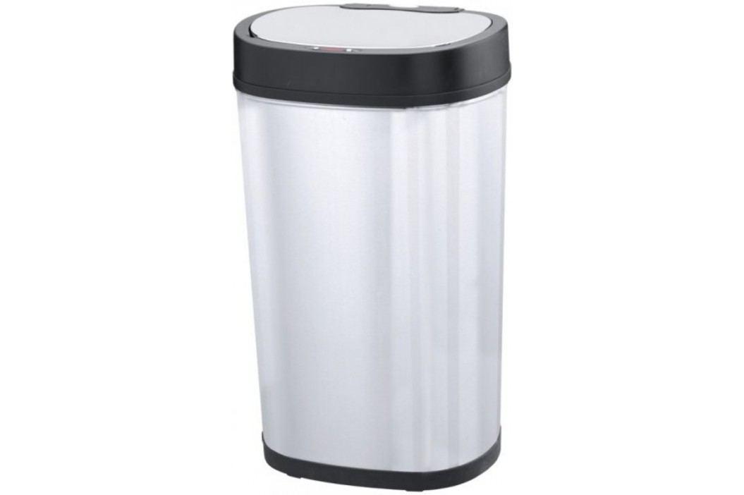 Odpadkový koš Helpmation DELUXE GYT40-5 40l