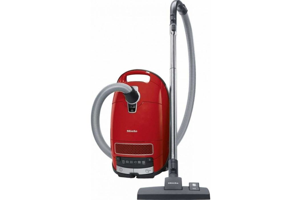 MIELE Complete C3 Power