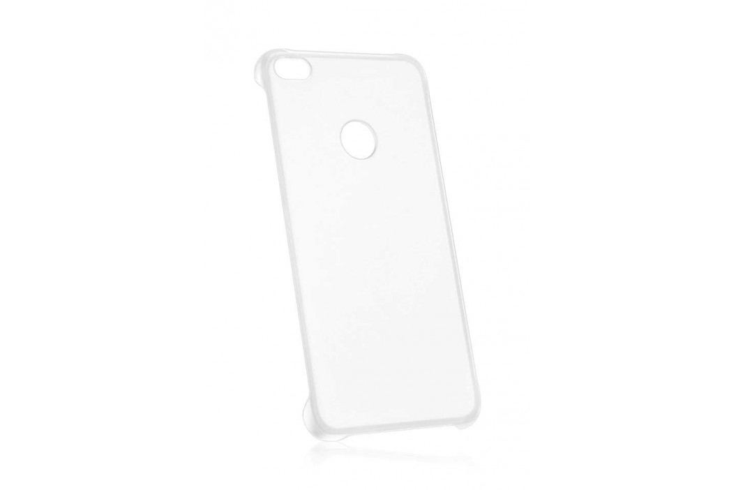 Huawei TPU Transparent pro P9 Lite 2017