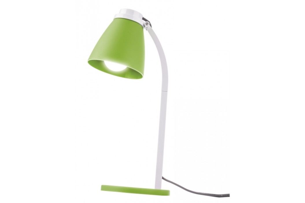 Emos Z7597G STOL. LAMP.LOLLI 6W E14 NW,G