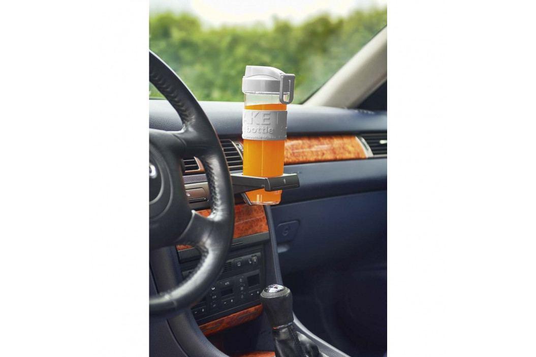 Concept SM3391 Fresh&Nutri multifunkční mixér, 700 W + láhve 2 x 570 ml + 400 ml, bílá
