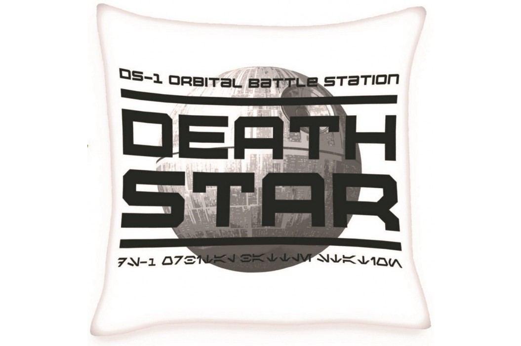 Herding Polštářek Star Wars Death Star 2, 40 x 40 cm
