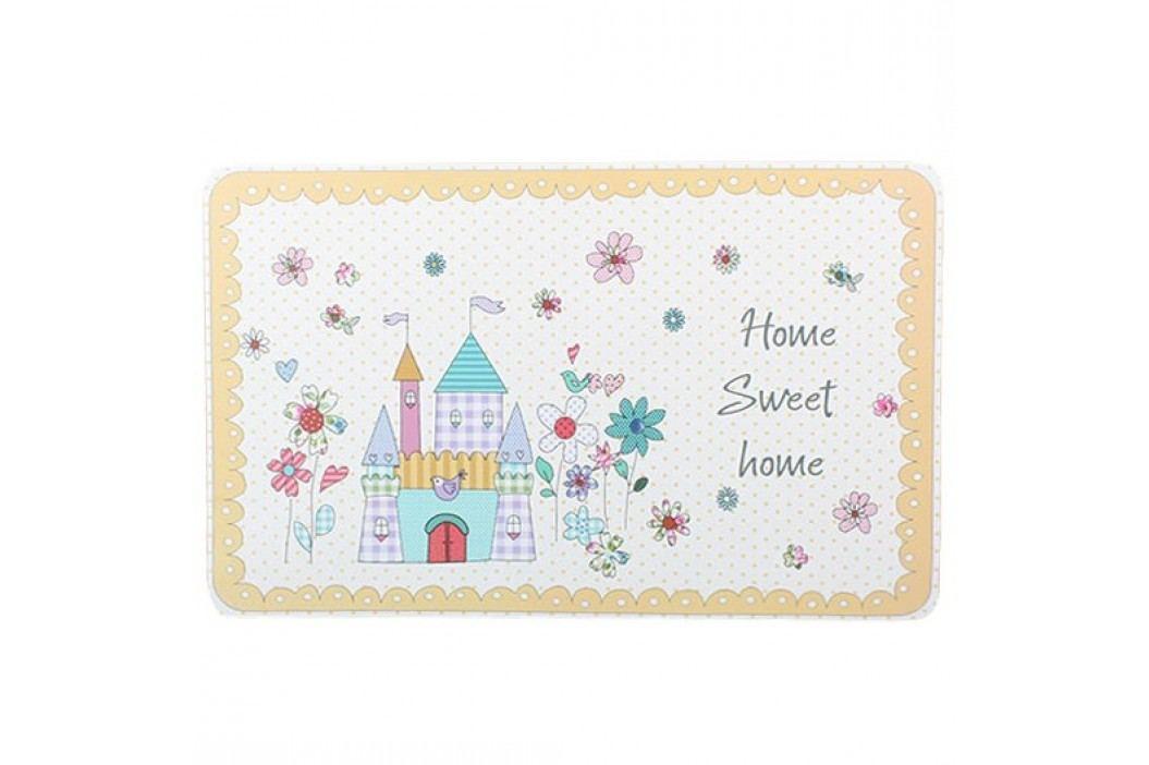 Dakls Prostírání Sweet Home, 48 x 28 cm