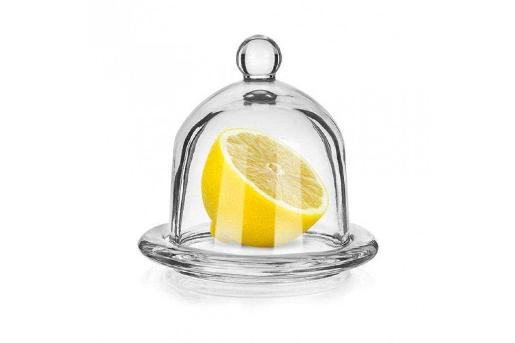 Dóza na citron Limon, 12,5 cm