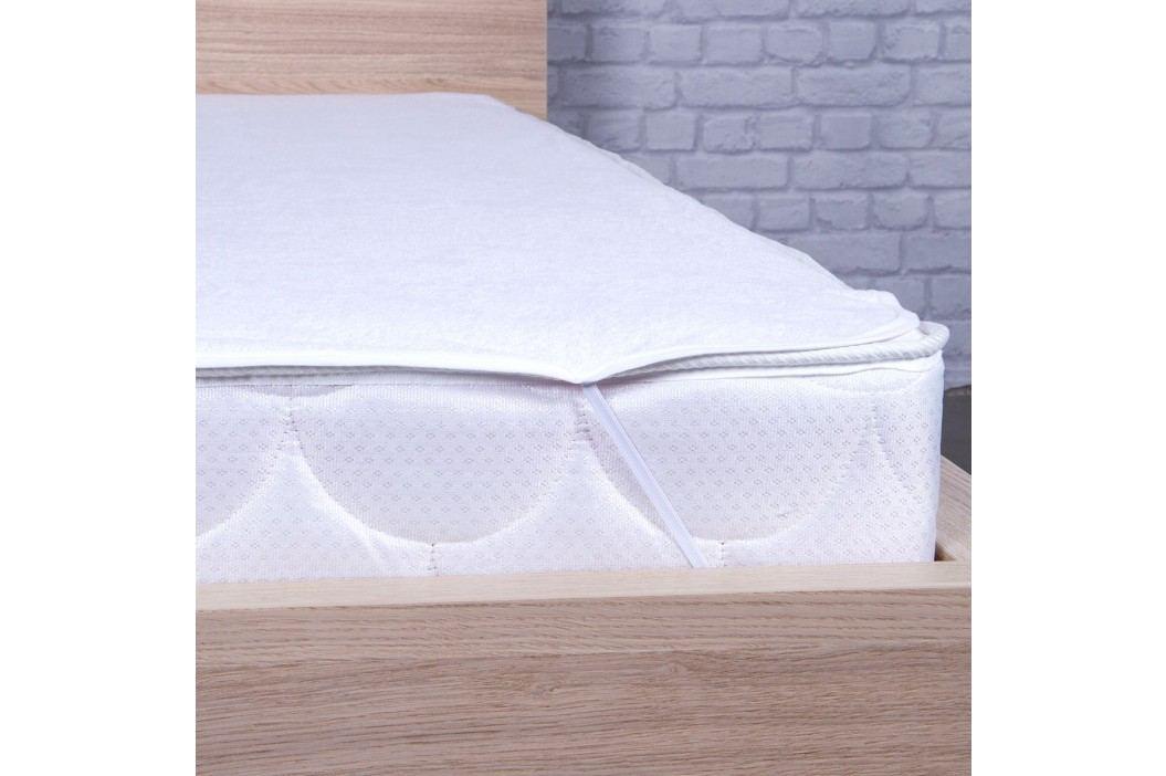 nepropustný chránič matrace Relax, 180 x 200 cm