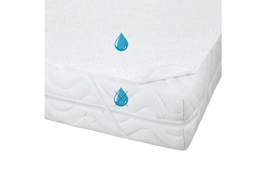 nepropustný chránič matrace Relax, 60 x 120 cm