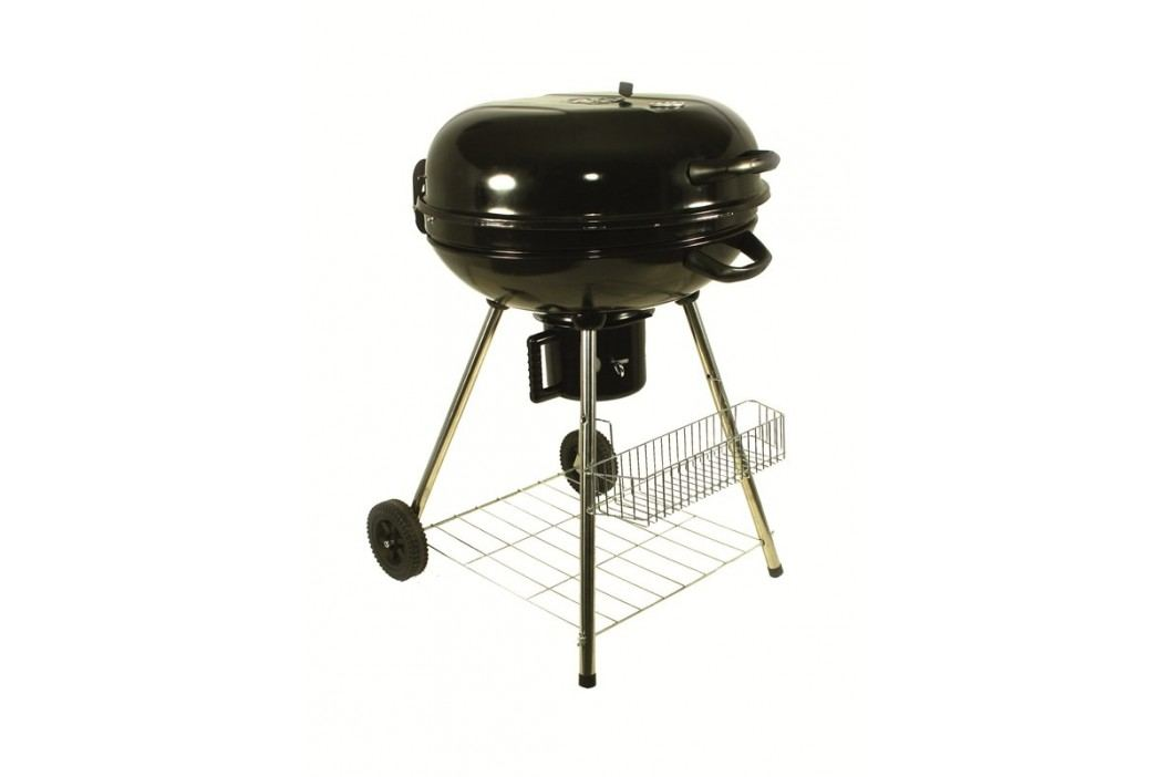 SHARKS Gril Master BBQ 60 zahradní gril - SA060