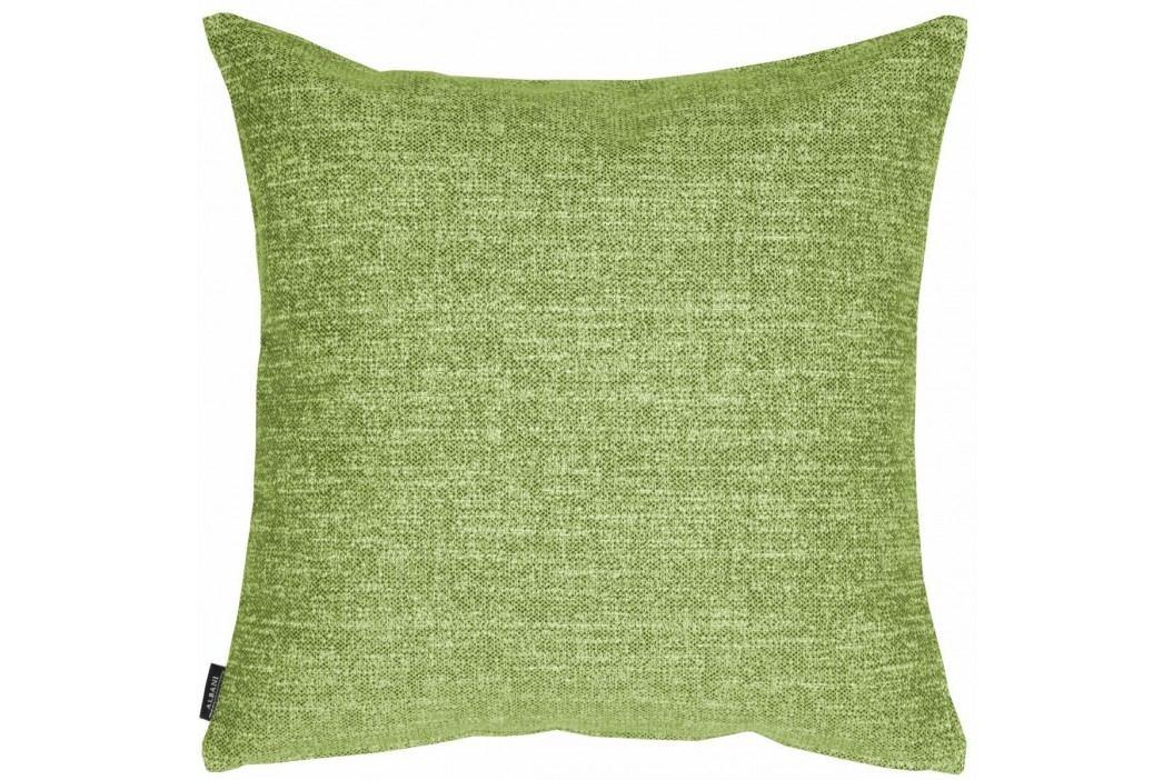 povlak na polštářek Korfu zelená, 48 x 48 cm