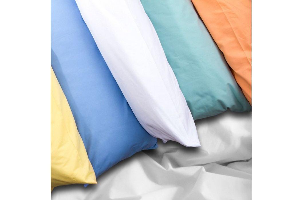 Relaxační polštář Náhradní manžel, 50 x 150 cm