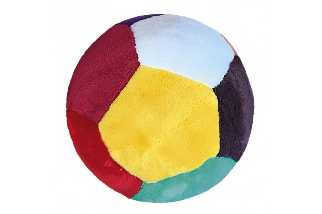 Bellatex Dětský polšářek míč, 20 cm