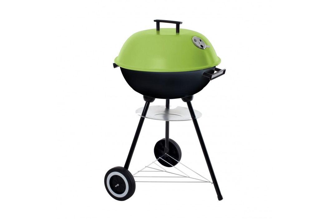 gril GLOBE green 50220171B