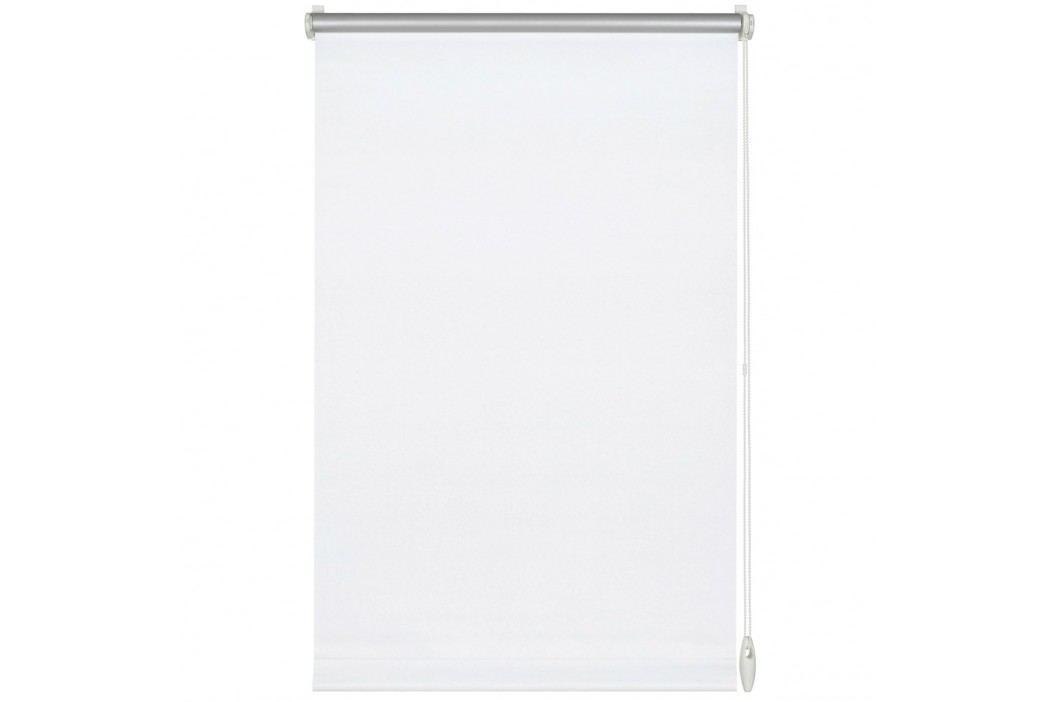 Gardinia Roleta easyfix termo bílá, 72,5 x 150 cm obrázek inspirace