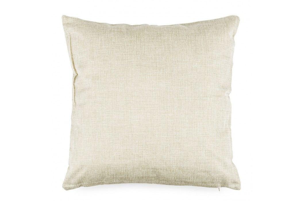 Jahu Povlak na polštářek Pejsci, 45 x 45 cm