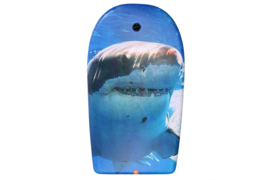 Plovací deska Žralok 84 cm