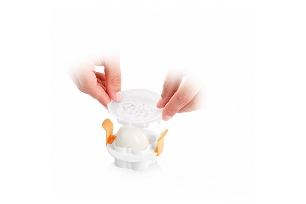 Tescoma Presto Formičky na tvarování vejce 4 ks