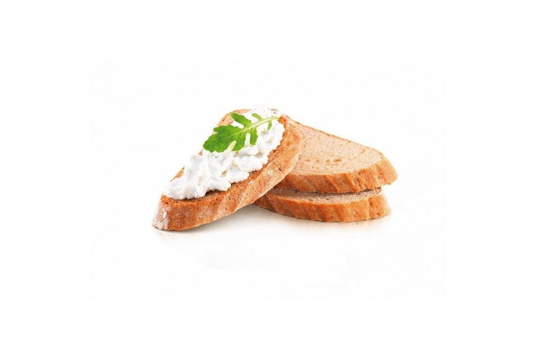 TESCOMA forma kulatý chléb DELLA CASA