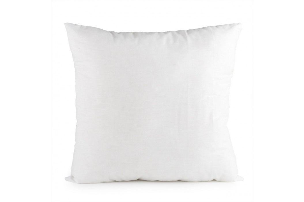 Bellatex Polštář Ekonomy bavlna, 45 x 45 cm, 45 x 45 cm