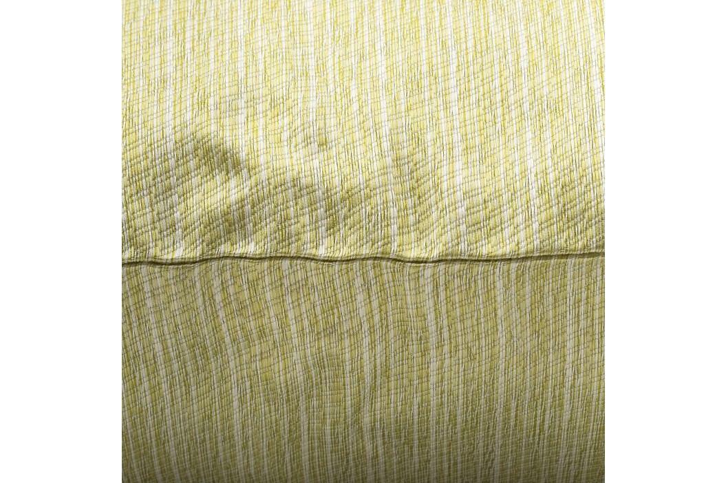 povlak na polštářek Maren zelená, 40 x 40 cm