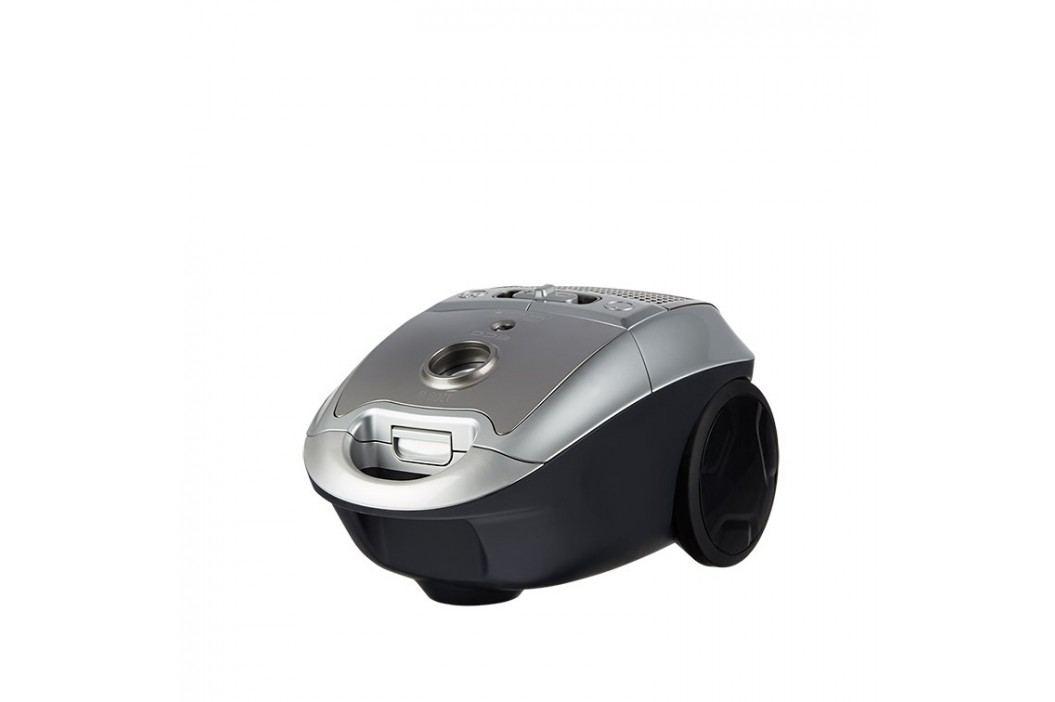 ECG VP 3120 S argento