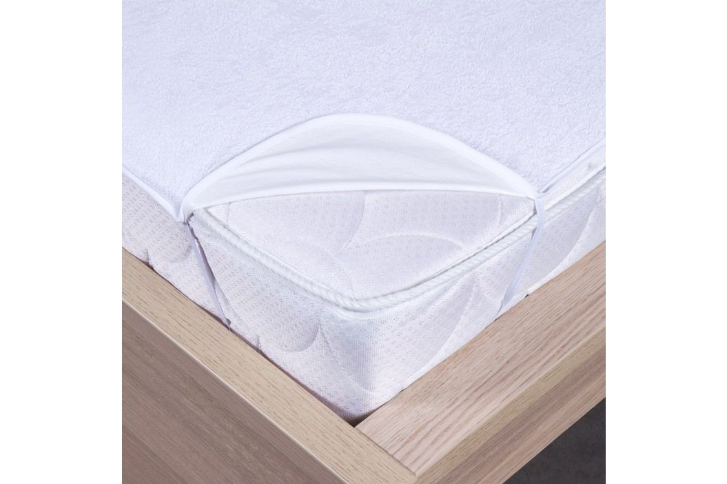 nepropustný chránič matrace Relax, 90 x 200 cm