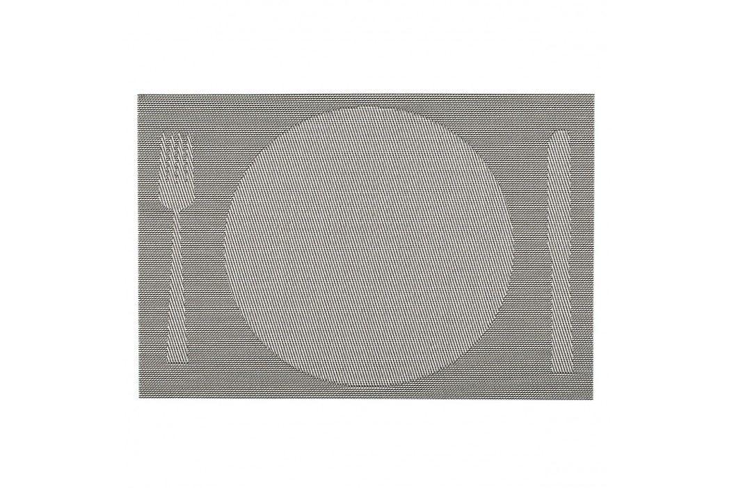 Prostírání Culinaria Snack, 45 x 30 cm