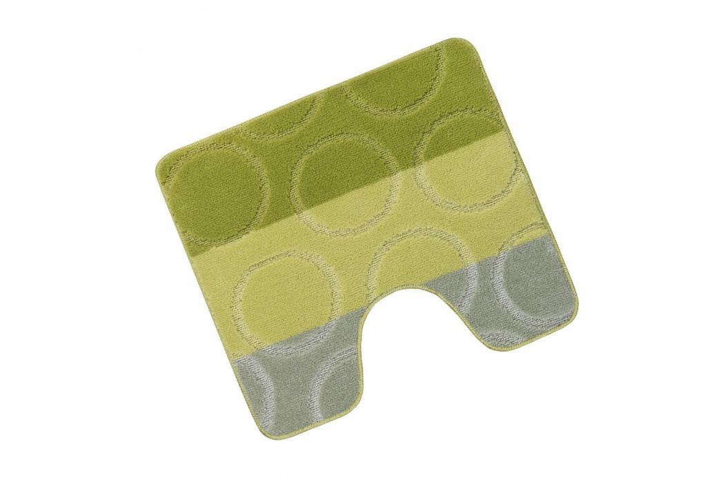 Bellatex Koupel. předložka-AVANGARD 60x50 Zelená