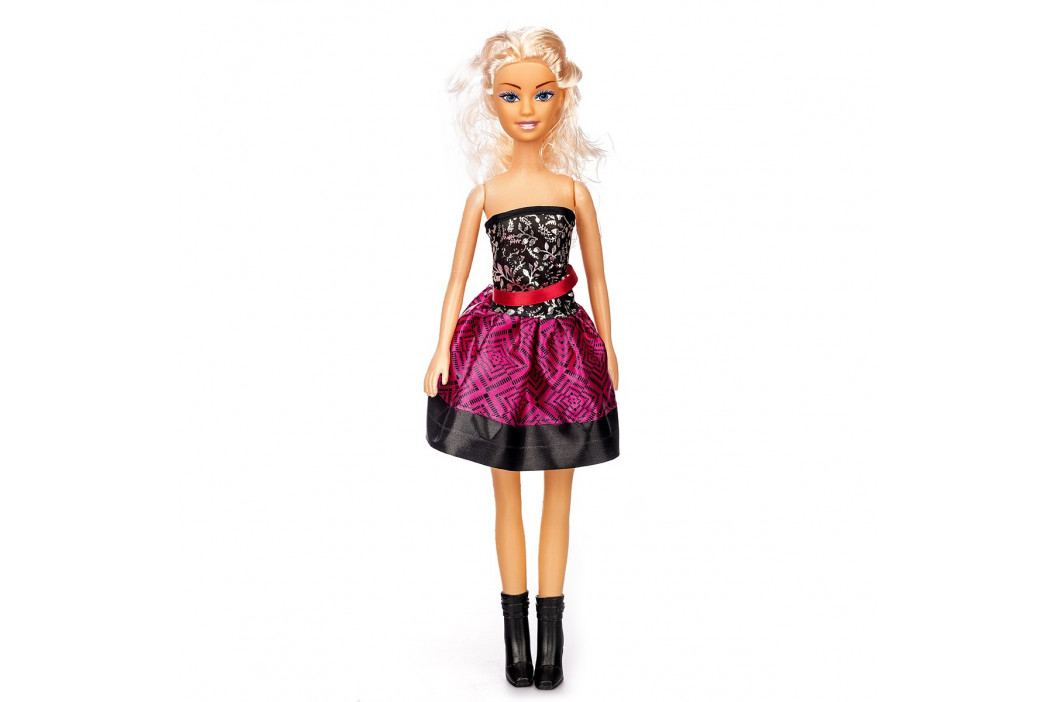 Panenka Brenda, 43 cm