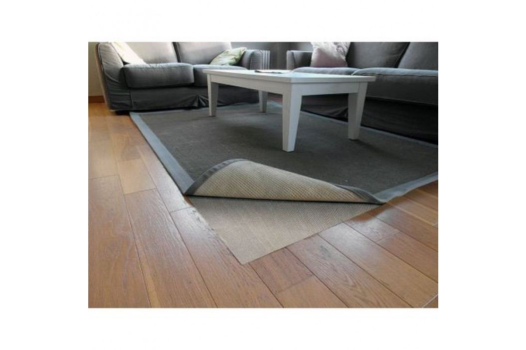 VOPI Protiskluzová podložka pod koberec, 100 x 150 cm