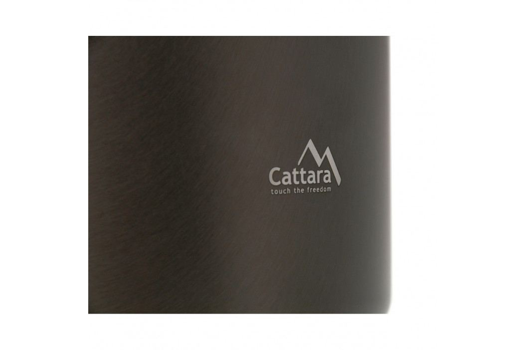Cattara Kotlík Field 5000ml