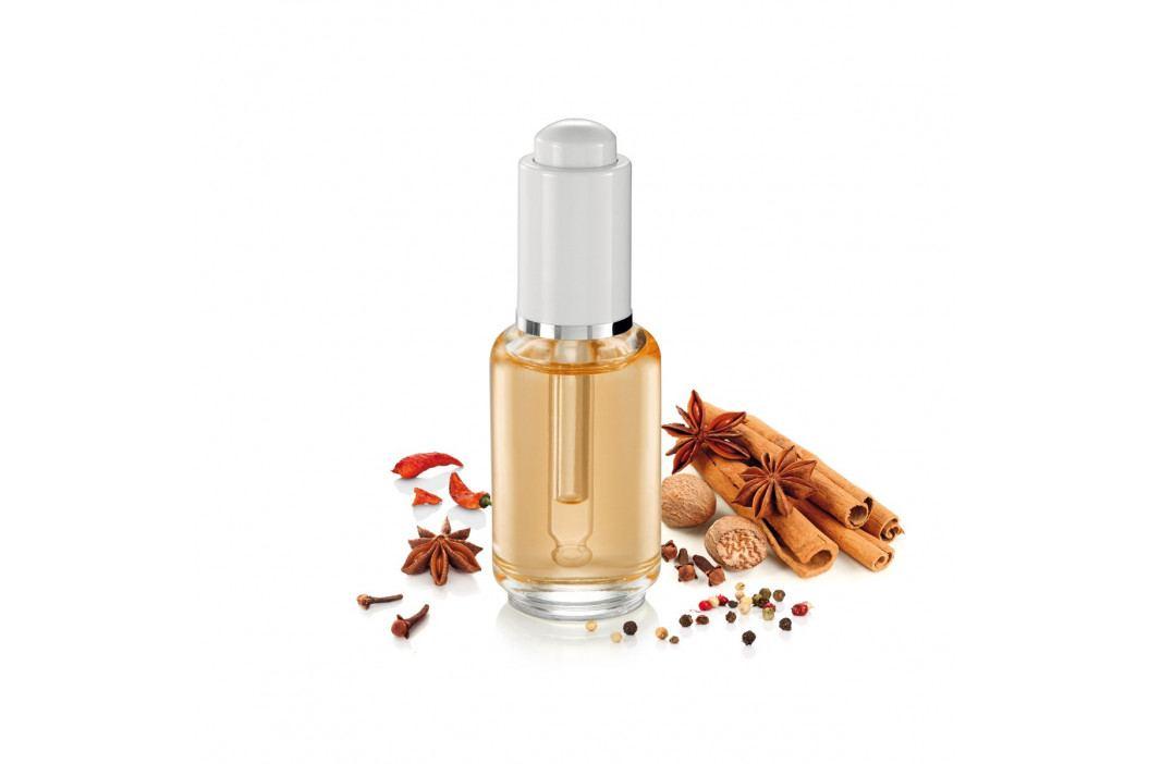 Tescoma Fancy Home 906712.00 Esenciální olej Exotické koření 30 ml